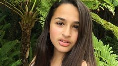 """What exactly is a tissue expander? That's the question on fans minds ever since Jazz Jennings began seeing potential surgeons about her """"bottom surgery."""" The transgender teenager is … I Am Jazz, Jazz Jennings, The Little Couple, 19 Kids And Counting, Celebrity List, Lgbt Rights, How To Have Twins, Transgender Girls, She Movie"""