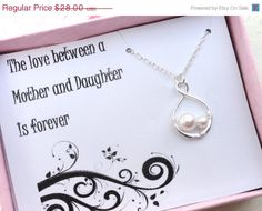 ON SALE Mother Of The Bride Gift Gift Boxed by Alwaysabridesmade, $25.20