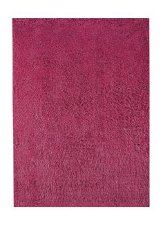 Contemporary Area Rugs Alonso Pink Medium Rug by Signature Design by Ashley