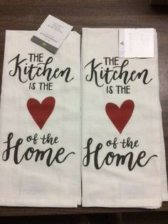 Miraculous Hello Sunshine Summer Tea Towel Dish Towel Kitchen Towel Home Interior And Landscaping Eliaenasavecom