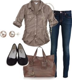 """Untitled #181"" by ohsnapitsalycia on Polyvore"