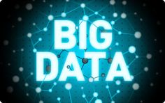 Top 30 people in Big Data and Analytics - Data Science Central