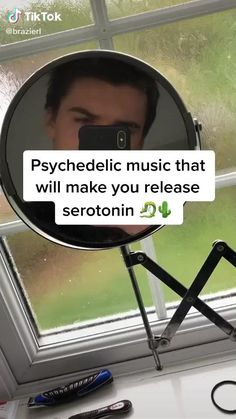 Music Mood, Mood Songs, Indie Music, Music Songs, New Music, Good Playlists, Good Vibe Songs, Music Recommendations, Song Suggestions