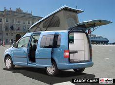 wohnwagen caravan neuheit 2014 adria aviva 300 dt. Black Bedroom Furniture Sets. Home Design Ideas