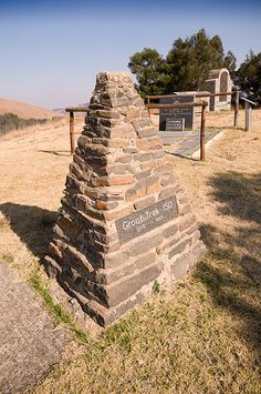 War Memorials, African States, Zulu, African History, Cold War, Monuments, Statues, South Africa, Tourism