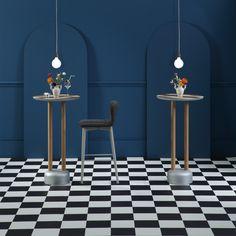 Sancal - KE-ZU Furniture   residential and contract furniture   Sydney, Australia