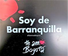 Calm, Artwork, Barranquilla, Work Of Art, Auguste Rodin Artwork