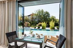 http://www.villa-vitalis.at/ Ihre Selbstheilungskräfte werden angeregt, weiters werden Stoffwechsel und Beweglichkeit verbessert. Mehr Lebensqualität durch das Villa Vitalis in Aspach.