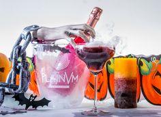 Vodka, Ron, Fall Decor, Halloween Ideas, Autumn, Inspiration, Recipes, Whisper, Raspberry