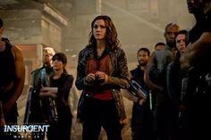 #insurgent #movie