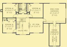 1000 images about farm house on pinterest architectural for Southern exposure house plans