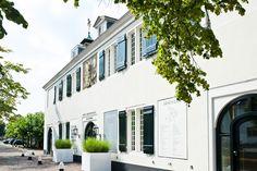 Het Arsenaal Naarden The Netherlands