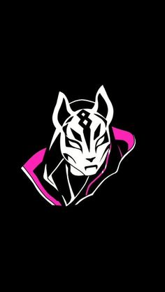 we are here to give best tips for fortnite most effective videos effective photos funny moments all of these - logo de chaine youtube gaming fortnite