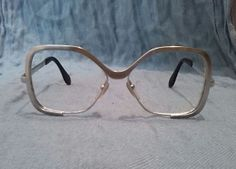 1970's-1980's Silhouette Vintage Glasses Frame $29