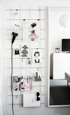 DOMINO:38 ways to store your magazines
