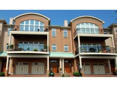 1464 Riverside Drive - Downtown Cincinnati