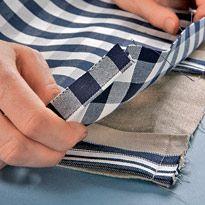 Bonitas manualidades para tu hogar   Como hacer cortinas paso a paso ,si tienes muchas ganas de aprender hacer cortinas que decoren lindam...