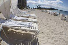 Photo Journal: The Atlantis Resort