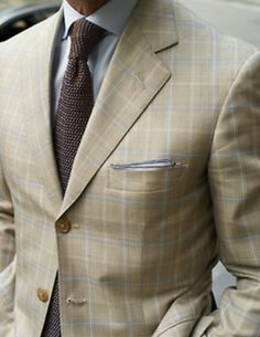 Mens fashion, suits, and menswear inspiration! Classic Men, Fashion Moda, Men's Fashion, Fasion, Fashion Ideas, Fashion Trends, Le Male, Cool Style, My Style