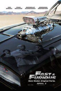 #movies #Fast