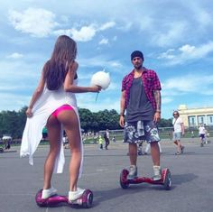 hoverboard - Google Search