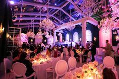 Grand Hotel Du Cap Ferrat Wedding | France - Robert Evans StudiosRobert Evans Studios - 033  Robert Evans Studios | Real Wedding |  David & Sarah |  Nice France