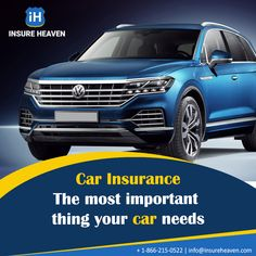 guide and tips for car insurance Insurance Broker, Car Insurance, Motorcycles In India, Insurance Auto Auction, Motorcycle Tires, Tonka Toys, Car Advertising, Advertising Design, Autos