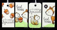 Nuts – 065 064, 060, 061……Squirrel – 066, 064, 091… Deer – 062, 061…. Grass – 045