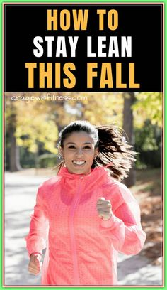 Fast weight loss workout tips <= Quick Weight Loss Tips, Weight Loss Help, Lose Weight Quick, Weight Loss Goals, Weight Loss Transformation, Weight Loss Program, Weight Gain, Losing Weight, Body Weight