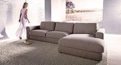 celia chaise lounge | nick scali