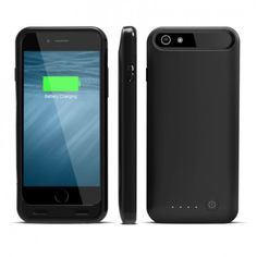 Xtorm iPhone 6 Power Case Akkucase
