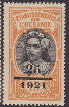 obock postage stamps - Google Search