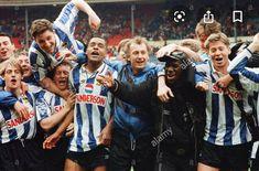 Chris Waddle, Trevor Francis, Sheffield Wednesday Football, Sheffield United, Wembley Stadium, Semi Final, Fa Cup, Finals