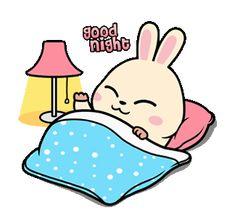 Cute Love Pictures, Cute Love Gif, Night Pictures, Cute Images, Baby Images, Cute Good Night, Good Night Gif, Good Night Messages, Good Night Wishes