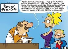 Jak se baví internet: Za Brežněva se mně to nestávalo! Winnie The Pooh, Disney Characters, Fictional Characters, Family Guy, Jokes, Lol, Humor, Comics, Internet