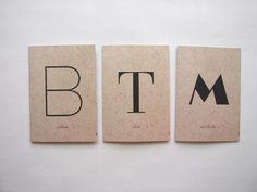 http://3.bp.blogspot.com/-cesLghYvPyQ/UM3sXqVLG8I/AAAAAAAAQms/Yi3dgmALAf8/s1600/7b-restaurant-menu-design.jpg