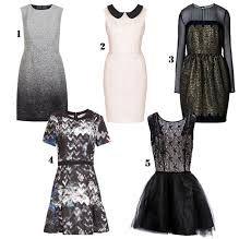 Resultado de imagen de vestidos