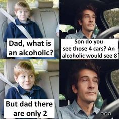 Today 16 funny pictures and memes - # .- Heute 16 lustige Bilder und Meme – Today 16 funny pictures and memes – - Really Funny Memes, Crazy Funny Memes, Funny Animal Memes, Stupid Memes, Very Funny Jokes, Funny Alcohol Memes, Cute Jokes, Sarcastic Jokes, Funny Memes About Life