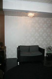Hæppi Vællentain...Mekkemannen Wall Lights, Lighting, Wallpaper, Home Decor, Appliques, Decoration Home, Room Decor, Wallpapers, Lights