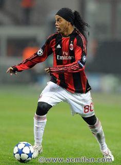 Ronaldhino
