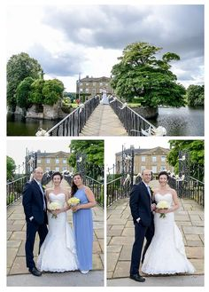 This wedding saw me return to Waterton Park Hotel Wakefield for wedding photography. Waterton Park Hotel is a lovely venue with lots of wedd. Waterton Park, Park Hotel, Wakefield, Bridesmaid Dresses, Wedding Dresses, Wedding Photography, Fashion, Bridesmade Dresses, Bride Dresses