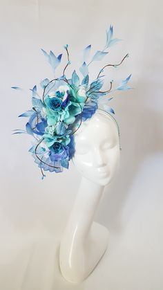 Millinery By Mel