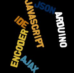 quick and easy json encoding