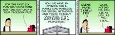 CatBert - Social Media Manager