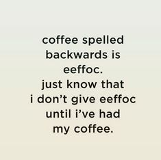 Can't Stop Laughing, Cold Brew, My Coffee, Laugh Out Loud, Spelling, Great Recipes, Brewing, Love You, Words