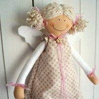 Zboží prodejce Lidunka / Zboží   Fler.cz Baby, Angels, Perennials, Baby Humor, Infant, Babies, Babys
