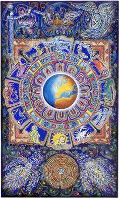 Image result for MYRRHA grand tarot