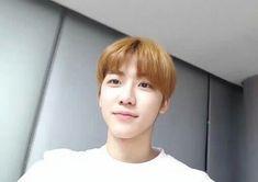 Rapper, Nct Dream Jaemin, Dream Chaser, Na Jaemin, K Idol, Meme Faces, Love At First Sight, Winwin, Dream Team