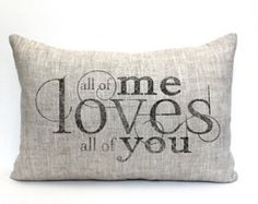 Browse unique items from coverLove on Etsy, a global marketplace of handmade, vintage and creative goods.