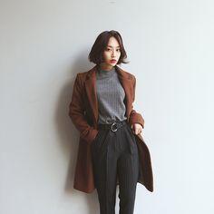 derang_이가현 @lee__gahyun   Websta (Webstagram)